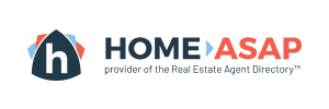 Home ASAP logo