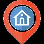 IDX Home Search