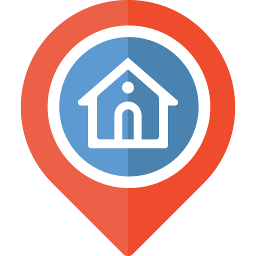 IDX Home Search Icon