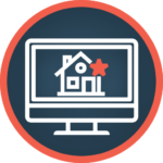 Property Poster Icon