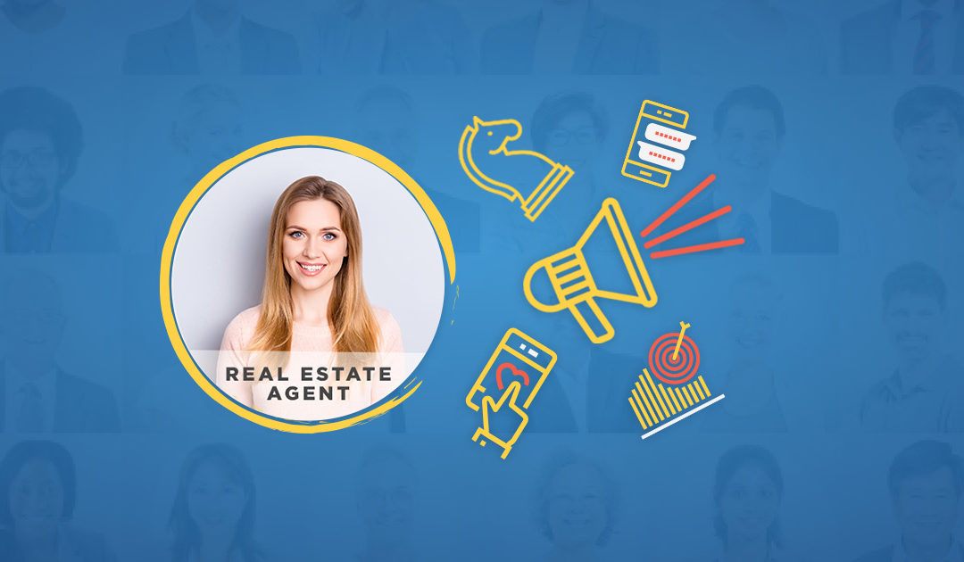 Why Should Agents Worry About Real Estate Branding?