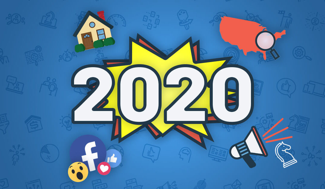 Experts' Real Estate Predictions for 2020