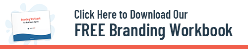 Download Our Free Branding Workbook