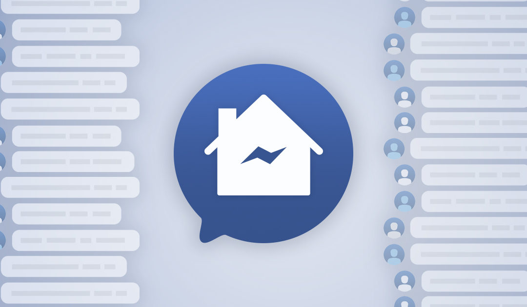 Six Facebook Follow-up Secrets For Real Estate Agents