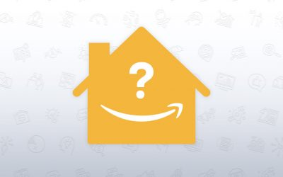 What Real Estate Agents Can Learn From Amazon