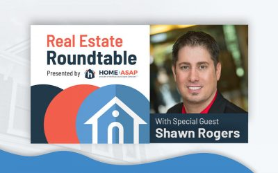 Keeping Your Real Estate Team Running Despite Covid-19