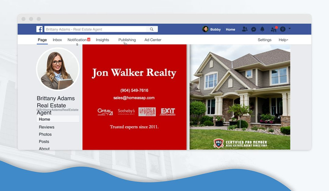 Facebook Cover Photo Templates May 2020