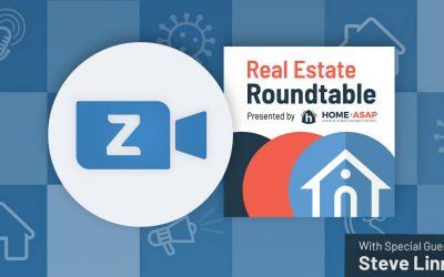 Creating Real Estate Opportunities Using Virtual Meetings