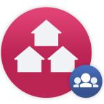 Community Based Facebook Real Estate Groups