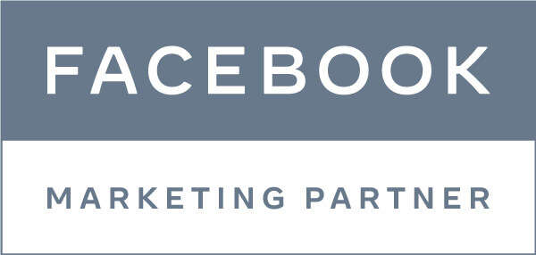 Facebook Marketing Partners badge