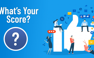 Quiz: Are You Using Facebook Effectively As an Agent?