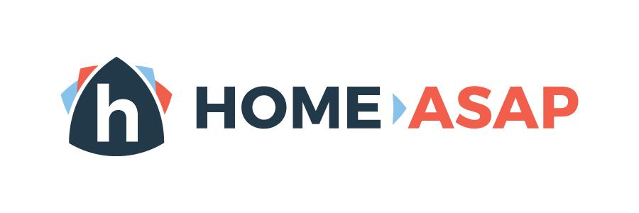 Home ASAP