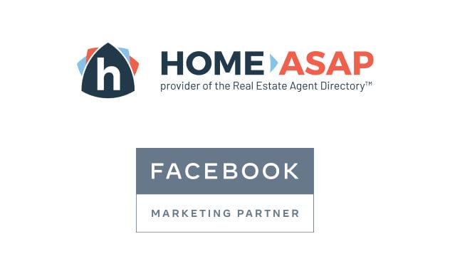 Home ASAP Facebook Marketing Partner