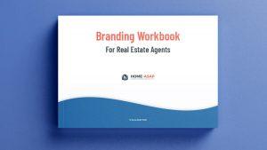 Branding Workbook For Real Estate