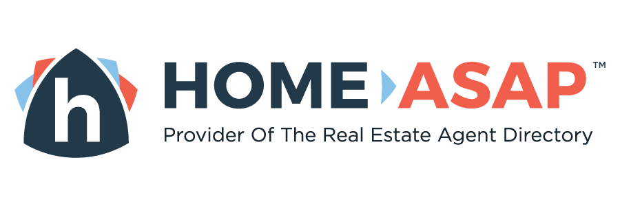 Home ASAP provider of the Real Estate Agent Directory