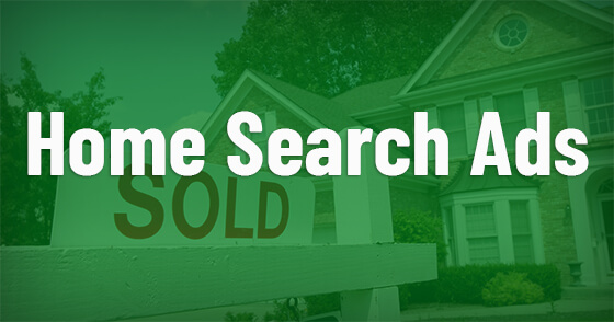 Home Search Ads