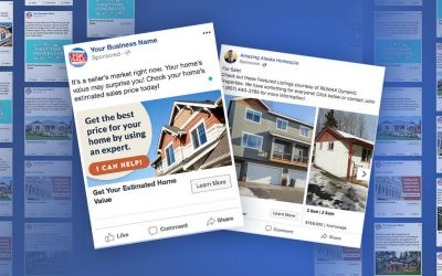 Real Estate Ads: A Quick-Start Guide